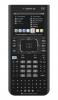 , Grafische calculator Nspire CAS