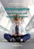Reichenberg-Ullman, Judyth, Hom?opathie bei Autismus und Asperger-Syndrom