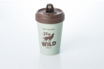<b>Chi-bcp277</b>,Bamboocup stay wild