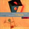 j.s. Bach, Cd bach chromatic fantasia & fugue