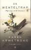 <b>Karen Armstrong</b>,De wenteltrap