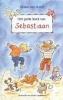 Mieke van Hooft, Het grote boek van Sebastiaan