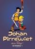 Peyo, Johan en Pirrewiet Integraal Hc04