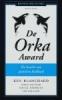 K. Blanchard, De Orka Award