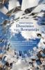 Robert Hartzema, Dimensies van bewustzijn