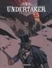 <b>Meyer Ralph & Xavier  Dorison</b>,Undertaker 05