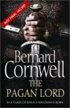 Bernard Cornwell The Pagan Lord