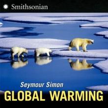 Simon, Seymour Global Warming