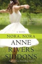 Siddons, Anne Rivers Nora, Nora