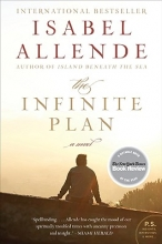 Allende, Isabel The Infinite Plan