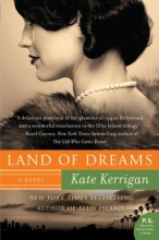 Kerrigan, Kate Land of Dreams
