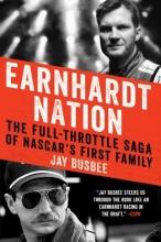 Busbee, Jay Earnhardt Nation