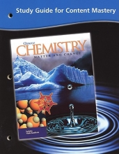 McGraw-Hill Education Chemistry