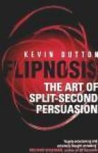 Dutton, Kevin Flipnosis