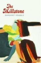 Drabble, Margaret Millstone