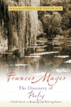 Mayes, Frances Discovery of Poetry
