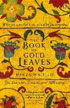 Waheed, Mirza The Book of Gold Leaves