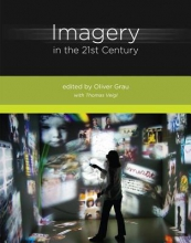 Grau, Oliver Imagery in the 21st Century