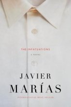 Marias, Javier The Infatuations