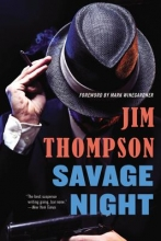 Thompson, Jim Savage Night
