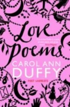 Carol Ann Duffy Love Poems