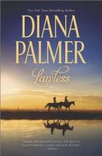 Palmer, Diana Lawless