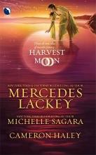 Lackey, Mercedes Harvest Moon