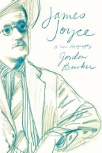 Bowker, Gordon James Joyce