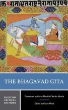Flood, Gavin The Bhagavad Gita