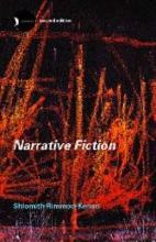 Rimmon-Kenan, Shlomith Narrative Fiction