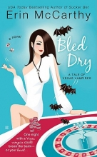 McCarthy, Erin Bled Dry