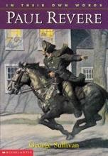 Sullivan, George Paul Revere