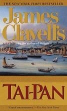 Clavell, James Tai-Pan