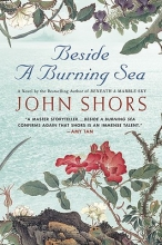 Shors, John Beside a Burning Sea