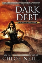 Neill, Chloe Dark Debt