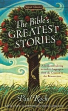 Roche, Paul The Bible`s Greatest Stories