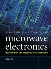 Chen, L. F. Microwave Electronics