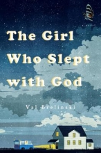 Brelinski, Val The Girl Who Slept With God