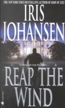 Johansen, Iris Reap the Wind