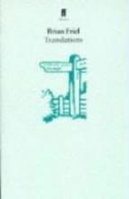 Friel, Brian Translations
