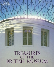 Marjorie L. Caygill Treasures of the British Museum