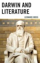 Moss, Leonard Darwin and Literature