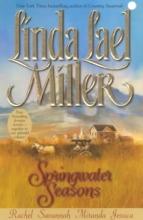 Miller, Linda Lael Springwater Seasons