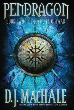 Machale, D. J. The Lost City of Faar