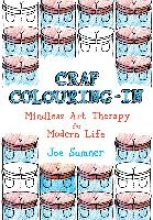 Joe Sumner,Crap Colouring In