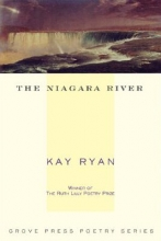 Ryan, Kay The Niagara River