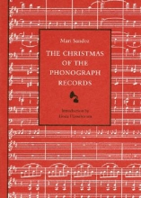 Sandoz, Mari The Christmas of the Phonograph Records