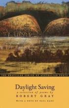 Gray, Robert Daylight Saving