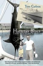 Carlson, Tom Hatteras Blues