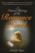 Regis, Pamela A Natural History of the Romance Novel